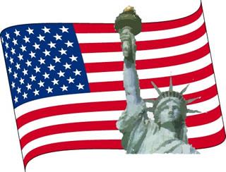アメリカ合衆国大統領選挙 : 公...