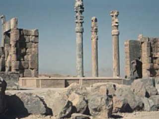 ペルセポリスの画像 p1_1