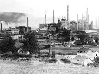 フェルクリンゲン製鉄所の画像 p1_2
