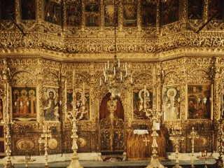リラ修道院の画像 p1_39