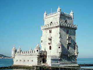 ベレンの塔の画像 p1_29