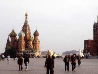 赤の広場の画像 p1_26