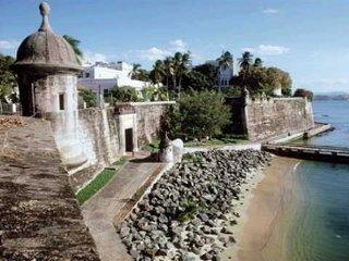 サンフアン (プエルトリコ)の画像 p1_2