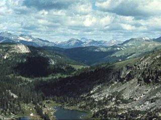 カナディアン・ロッキー山脈自然公園群の画像 p1_3