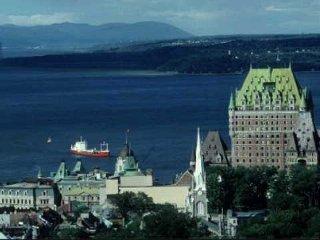 ケベック歴史地区の画像 p1_4