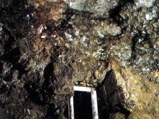 ヴィエリチカ岩塩坑の画像 p1_16