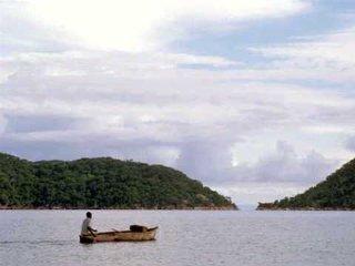 マラウイ湖国立公園の画像 p1_16