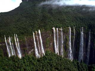カナイマ国立公園の画像 p1_3