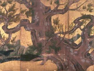 狩野永徳の画像 p1_3