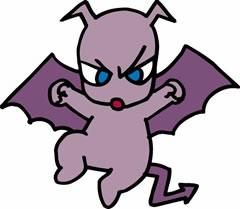 悪魔の画像 p1_1