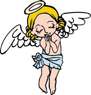 天使の画像 p1_33