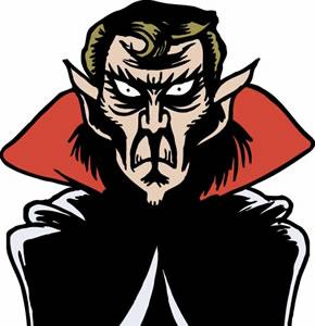 悪魔の画像 p1_4