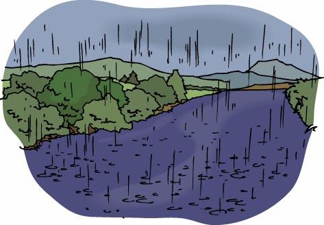 雨乞い 雨乞い 三重県の民話 → 三重県の情報 むかしむかし、ある村での事です... 雨乞い 三